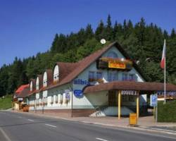 Hotel a Pension Albis